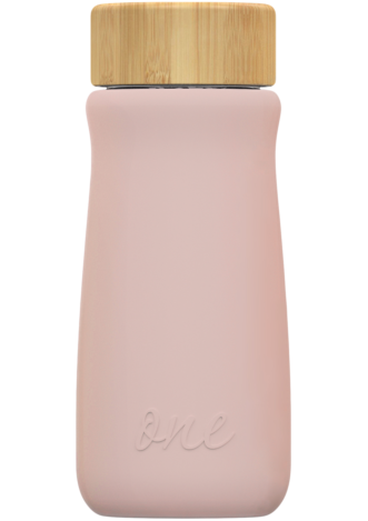 ONEconic Melody, 500 ml